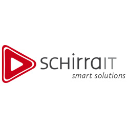 Schirra IT - smart solutions