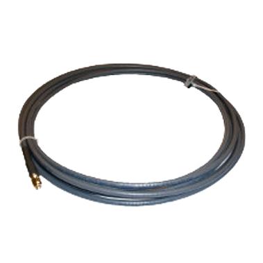 mdex Kabelverlängerung