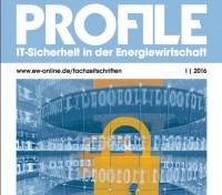 ew Profile IT Sicherheit