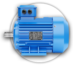 Motor IoT