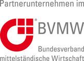 Partnerunternehmen BVMW