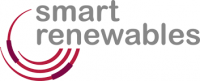 smart renewables
