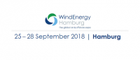 WindEnergy Hamburg