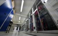 mdex Datacenter